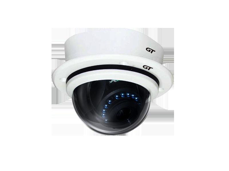 Аналоговая камера GT AN180