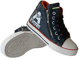 Дитячі брендові черевички від ТМ Balducci 25-35