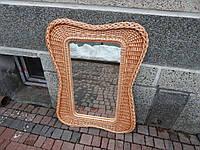 """Зеркало """"Мотылек"""", фото 1"""