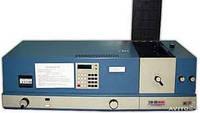Ремонт и метрологическая поверка спектрофотометров
