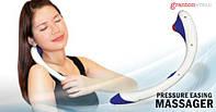 Массажер Pressure Easing Massager, фото 1