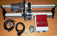 Термотрансферный принтер HP-241 400mm