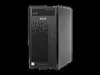 Сервер HPE ProLiant ML10 Gen9 (837829-421), фото 1