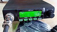 Радиостанция YOSAN CB300 (CB-300) AM/FM ASC, фото 1