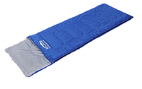 Спальный мешок Kilimanjaro SS-06Т-020