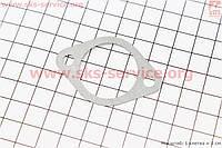Прокладка натяжителя цепи ГРМ на скутер 4 т 125- 150 сс