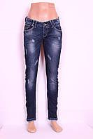 Женские джинсы Dromedar