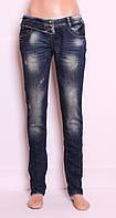Женские джинсы Anule (Код: 1420)