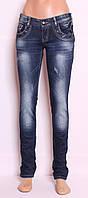 Женские джинсы Anule (Код: 1385), фото 1