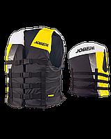 Спасательные жилеты Progress Dual Vest Yellow (M)