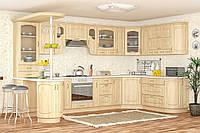 Кухня  Паула Комплект 3,6*2 м (без столешницы)