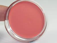 Кремово- муссовые румяна e.l.f. Beautifully Bare Blush Rose Royalty, фото 1