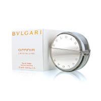 Bvlgari OMNIA Crystalline edt 25 ml Туалетная вода женская (оригинал подлинник  Италия)