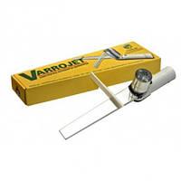 Электрический дымарь противоварроатозный Varrojet