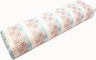 Подставка для маникюра 35 см, подставка YRE PRD-01,подлокотник купить в интернет-магазине