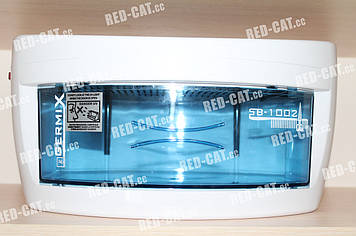 Ультрафиолетовый шкаф, для стерелизации и хранения инструментов