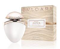 Bvlgari AQUA DIVINE edt 25 ml Туалетная вода (оригинал подлинник  Италия)