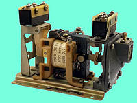 Реле времени РВП72 3221 220В, 380В / 50Гц.