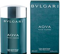 Bvlgari AQUA edt 30 ml туалетная вода мужская (оригинал подлинник  Италия)