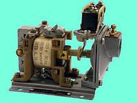 Реле времени РВП72 3122 220В/50Гц.