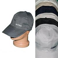 Мужская летняя кепка K8 (минимум 5 расцветок) оптом недорого. Одесса(7км)