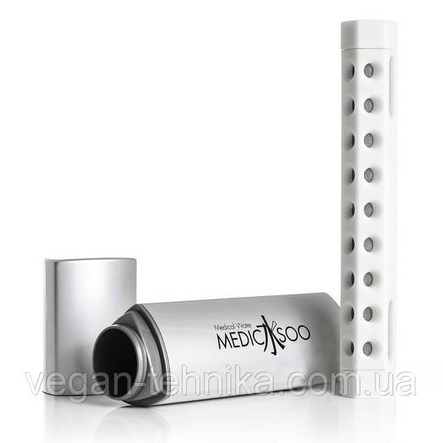Ионизатор воды MedicSoo Stick