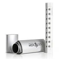 Ионизатор воды MedicSoo Stick, фото 1