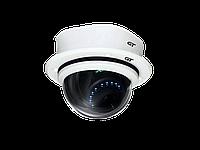 Купольная AHD камера GT AH180-13