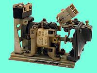 Реле времени РВП72М 3222 220В/50Гц.