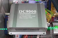 Автомобильный преобразователь DC-DC 24/12 вольт 50 А