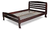 """Півтораспальне ліжко ТИС """"НОВЕ 2"""""""