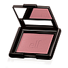Румяна e.l.f. Studio Blush, Mellow Mauwe