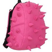Рюкзак MadPax Rex Half цвет Pink (розовый)