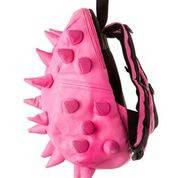 Рюкзак MadPax Rex Half цвет Pink (розовый), фото 2