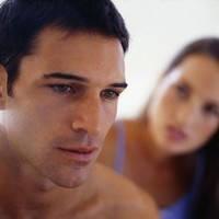 Комплекс при половой слабости (импотенции, нарушении эрекции)