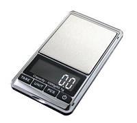 Ювелирные весы DS-New (500g/0,1)