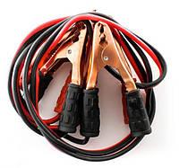 Провода для прикуривания Elegant Maxi 102 225, 2.5м  -50°C 200A