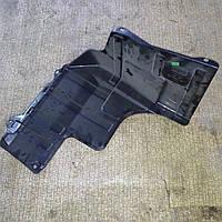 Защита мотора для Chery Eastar (B11-5300653)