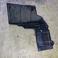 Защита мотора для Chery Eastar (B11-5300651)