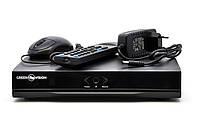 Видеорегистратор гибридный AHD 8-ми канальный Green Vision GV-A-S 031/08