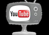 Видеоролики-консультации (съемка видеороликов)
