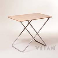 Стол «Пикник», фото 1
