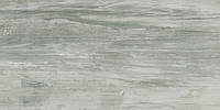 Ламинат Krono Original 5544 Дуб Реклейм 4-V