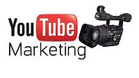 Видеообзор товара или услуги (съемка видеоролика)
