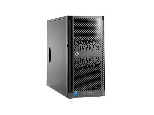 Сервер HPE ProLiant ML150 Gen9 (780852-425)