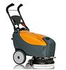 Оборудование для уборки помещений Profi BRIO 35 B