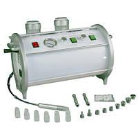 Аппарат микрокристаллической дермабразии RV-300