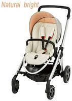 Детская прогулочная коляска Bebe Confort Elea