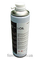 """Масло-спрей для стоматологических наконечников """"i-Oil"""""""