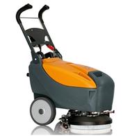 Оборудование для уборки цены Profi BRIO 35 E